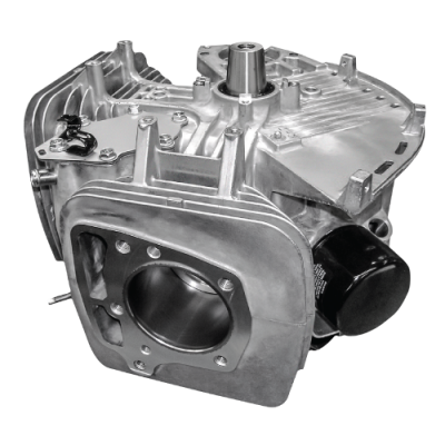 short block for fs and fx engines kawasaki lawn mower enginesrepower your kawasaki fx or fs lawn mower engine with a short block assembly covered by a 90 day warranty from the retail sale date