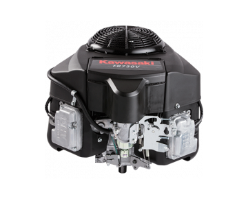 EFI Small Engines for ZTR, Riding & Push Mowers| Kawasaki