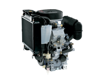 FD750D - 4 Stroke Engines for zero-turn , riding lawn mowers, utility vehicles