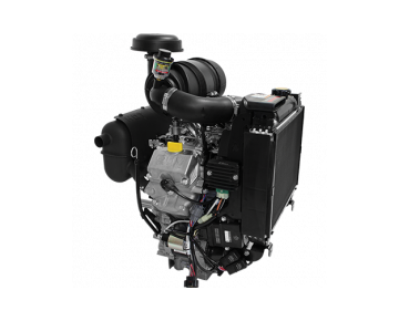 FD851D - DFI  - 4 Stroke Engines for zero-turn , riding lawn mowers, utility vehicles
