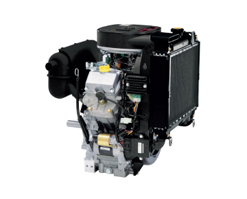 FD851D - DFI  - 4 Stroke Small Engines for zero-turn , riding lawn mowers, utility vehicles