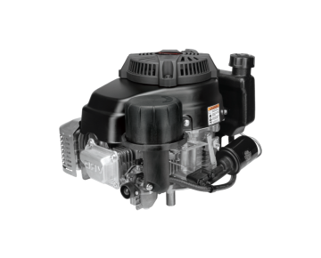 FJ180V KAI - 4-Stroke Air-Cooled Single Cylinder Gasoline Engine