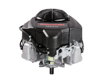 Fr Series Kawasaki Lawn Mower Engines Small Engines