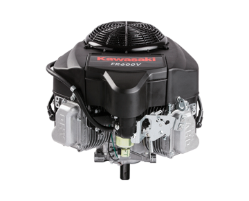 FR600V - 4-Cycle Engine for Zero Turn Mowers and Lawn Tractors