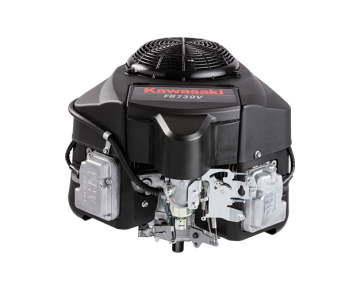 FR730V - 4-Cycle Engine for Zero Turn Mowers and Lawn Tractors