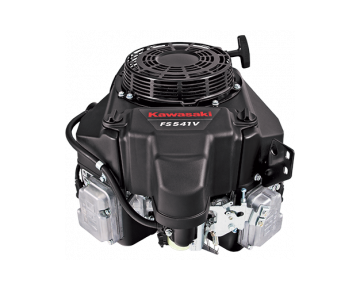 FS541V - 4-Stroke Air-Cooled V-Twin Gasoline Engine for Riding Lawn Mowers
