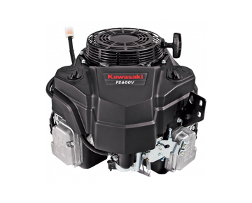 FS600V - 4-Stroke Air-Cooled V-Twin Gasoline Engine for Riding Lawn Mowers