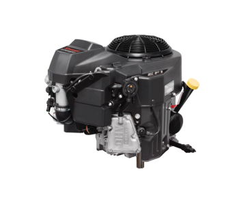 FS730V-EFI - 4-Stroke Air-Cooled V-Twin Gasoline Engine for Riding Lawn Mowers