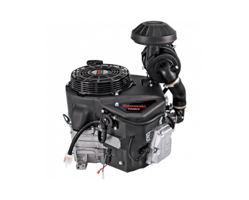 FX481V - Professional Lawn Care 4-Stroke Air-Cooled V-Twin Gasoline Engine