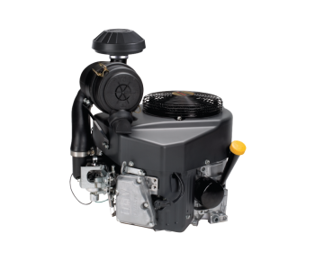 FX541V - Professional Lawn Care 4-Stroke Air-Cooled V-Twin Gasoline Engine