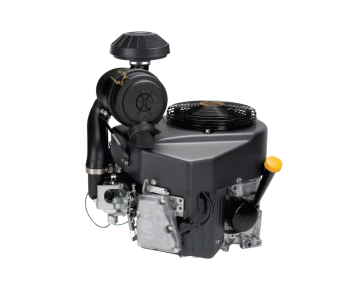 FX600V - Professional Lawn Care 4-Stroke Air-Cooled V-Twin Gasoline Engine
