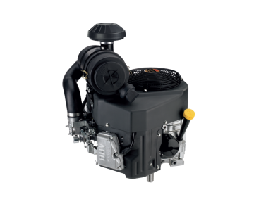 FX651V - Professional Lawn Care 4-Stroke Air-Cooled V-Twin Gasoline Engine