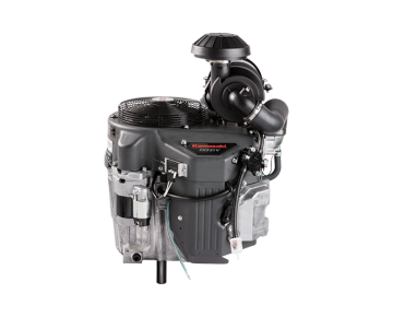 FX921V - Professional Lawn Care 4-Stroke Air-Cooled V-Twin Gasoline Engine